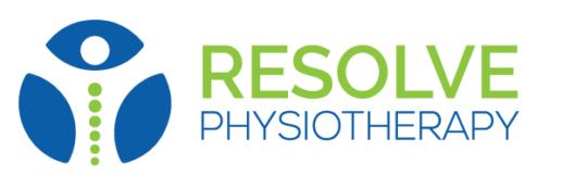Resolve Physio